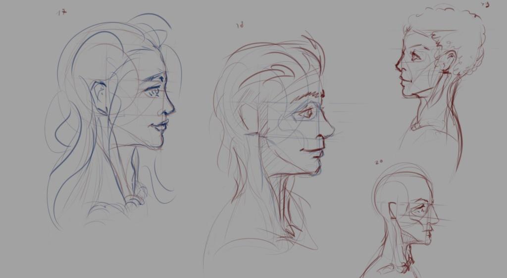 Sketchbook Gengis - Page 7 Head_014