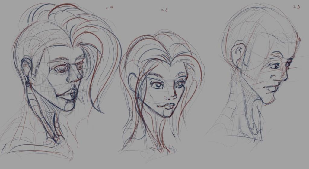Sketchbook Gengis - Page 7 Head_017