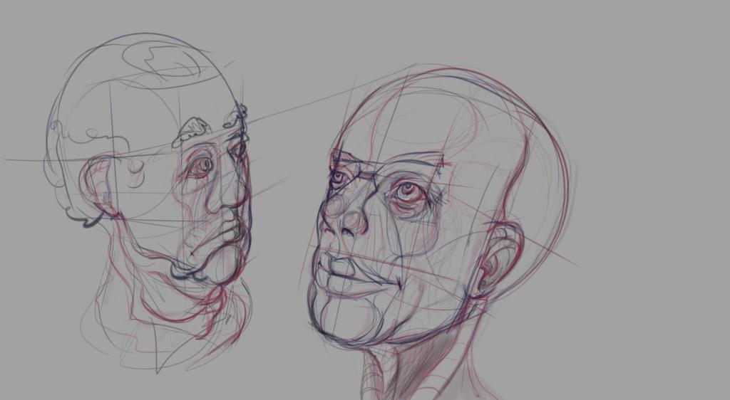 Sketchbook Gengis - Page 7 Head_110