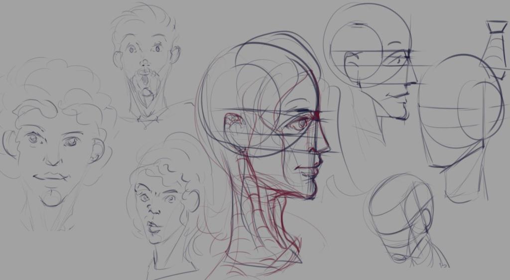 Sketchbook Gengis - Page 7 Head_111