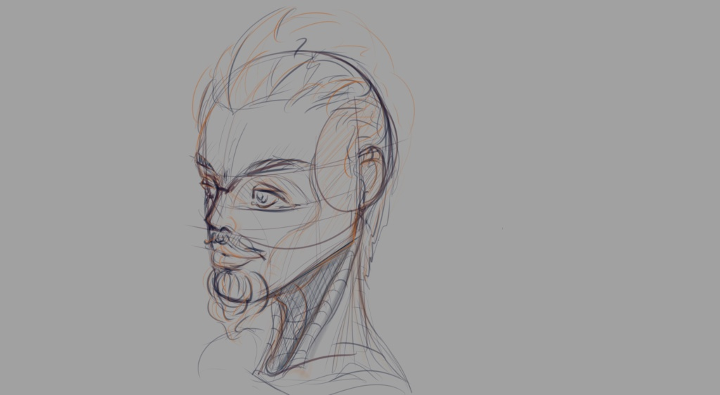 Sketchbook Gengis - Page 7 Head_112
