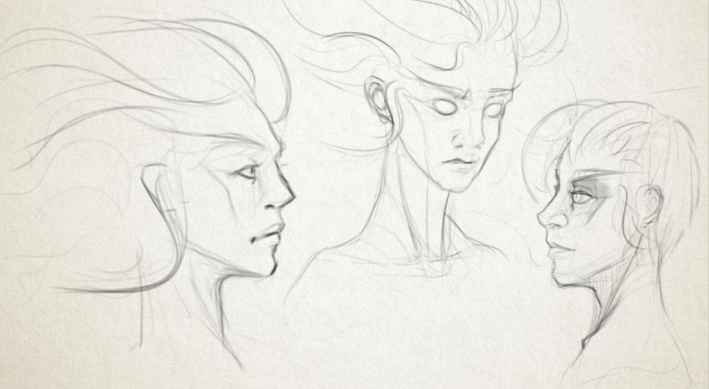Sketchbook Gengis - Page 7 Head_113