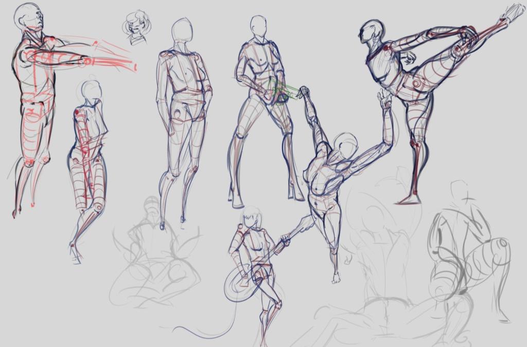Sketchbook Gengis - Page 7 Landma11