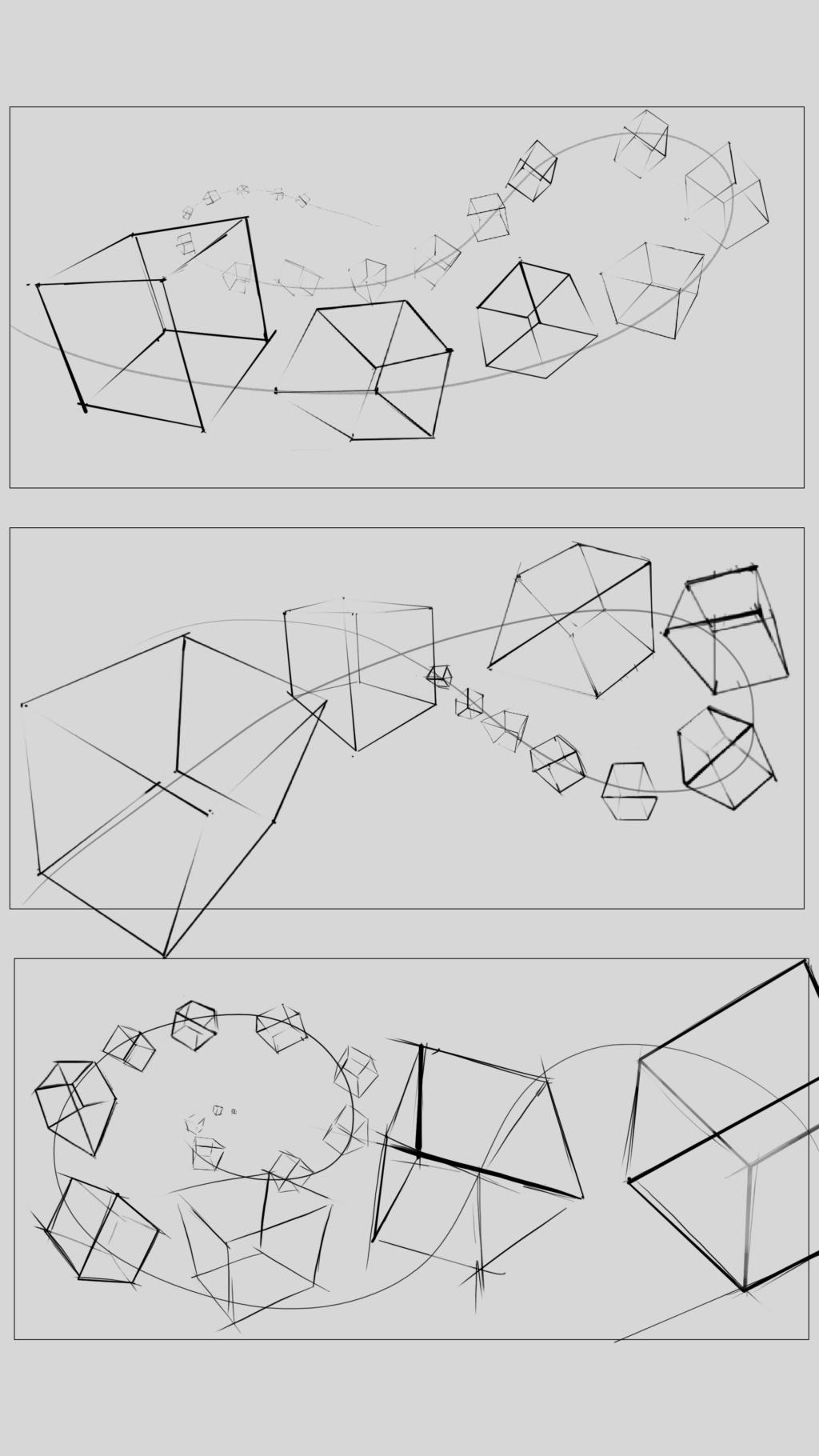 Sketchbook Gengis - Page 7 Organi10