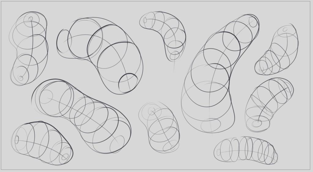 Sketchbook Gengis - Page 7 Organi14