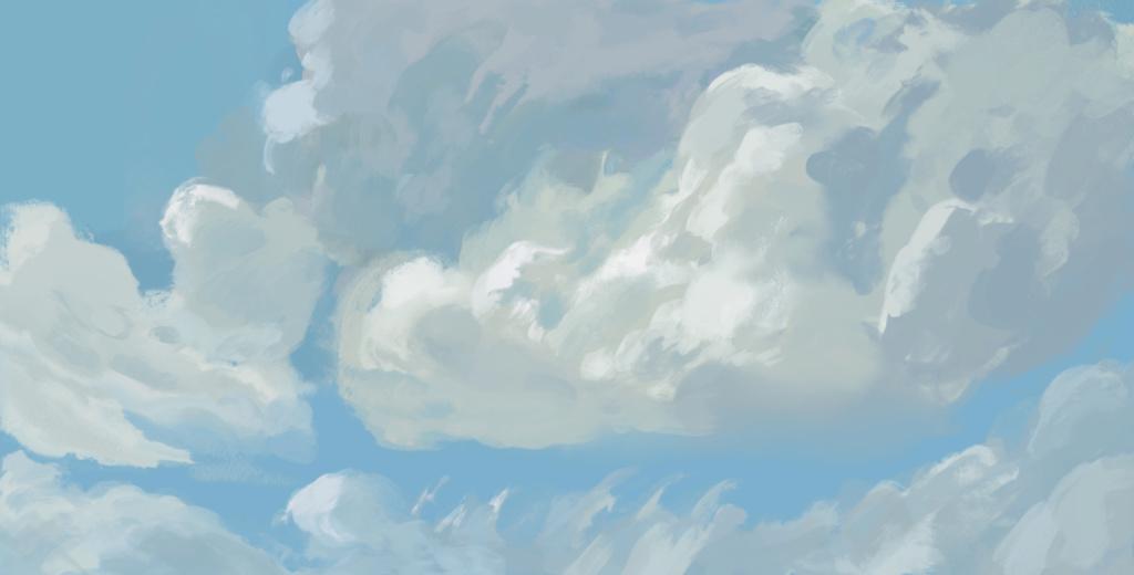 Sketchbook Gengis - Page 8 Paysag11