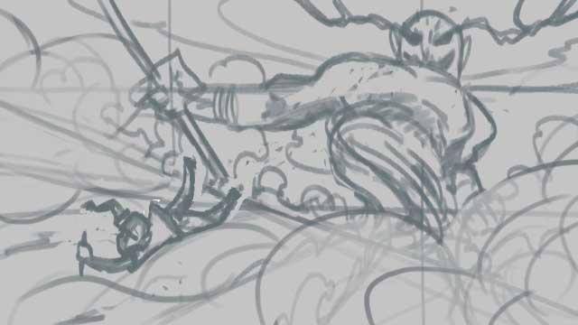[Womker] sketchbucket - Page 10 Storm_10