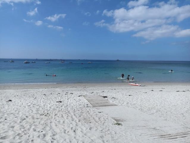 Sorties kayak Finistère Sud, Vacances 2021 Img_2101
