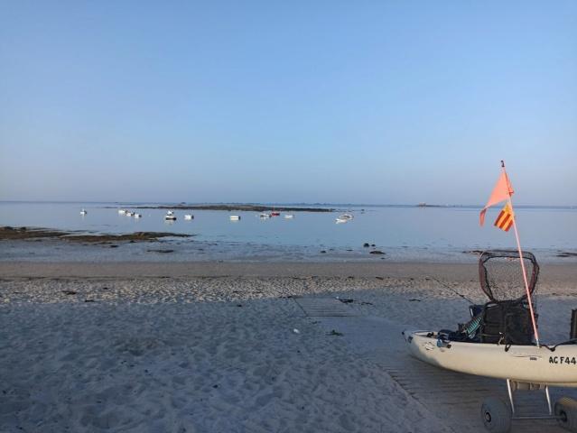 Sorties kayak Finistère Sud, Vacances 2021 Img_2102
