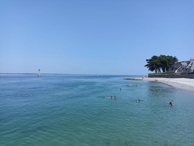 Sorties kayak Finistère Sud, Vacances 2021 Img_2107