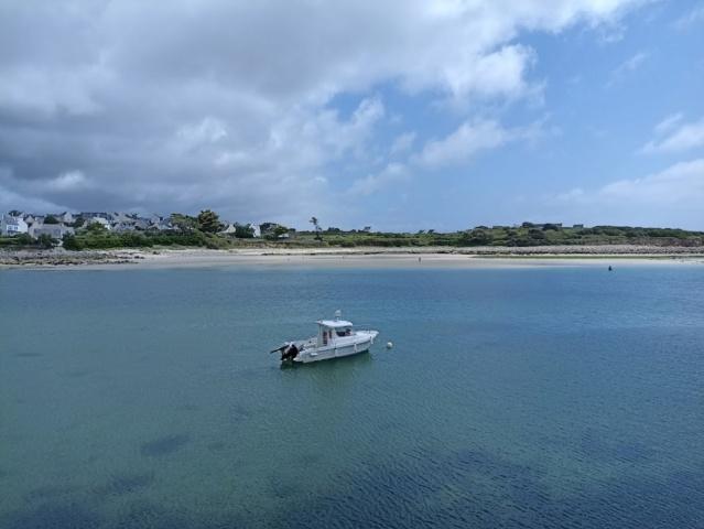 Sorties kayak Finistère Sud, Vacances 2021 Img_2115