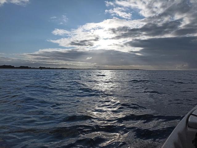 Sorties kayak Finistère Sud, Vacances 2021 Img_2123