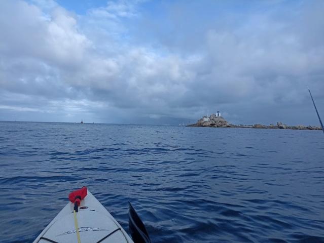 Sorties kayak Finistère Sud, Vacances 2021 Img_2126