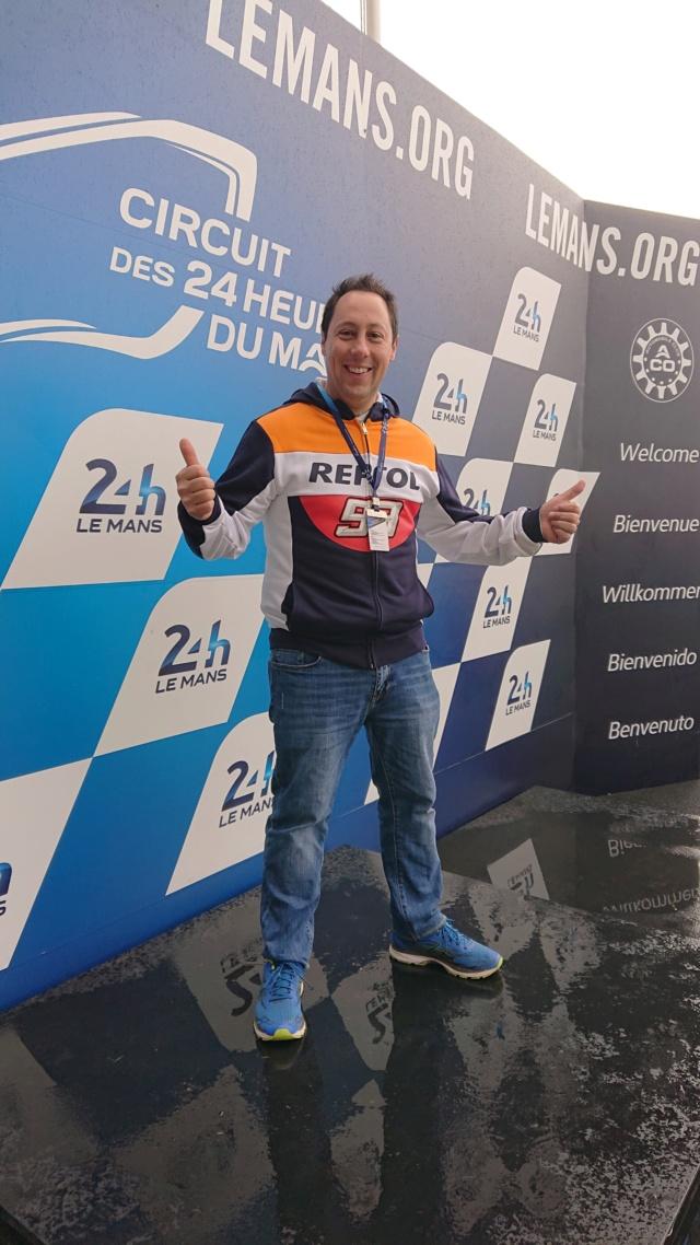 Pré Mans 2019 24h Moto, journée privilège à l'ACO  Dsc_0121