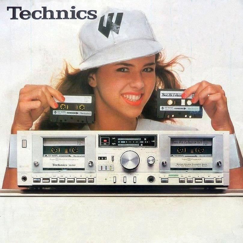 As minhas audiófilas - Página 20 60625710