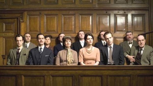 Tribunal das escutas! _6600010