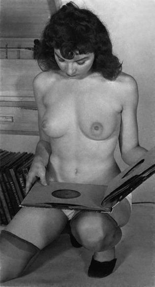 As minhas audiófilas - Página 18 Tumblr12