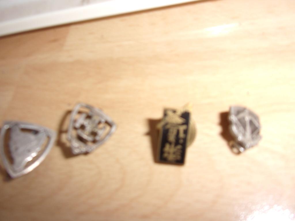 lot de petits boutons, boutonniere a identifier 337_0316