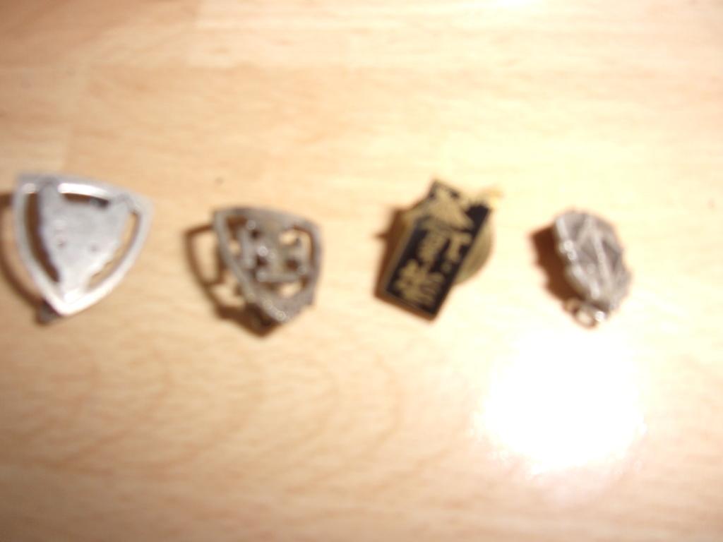 lot de petits boutons, boutonniere a identifier 337_0318