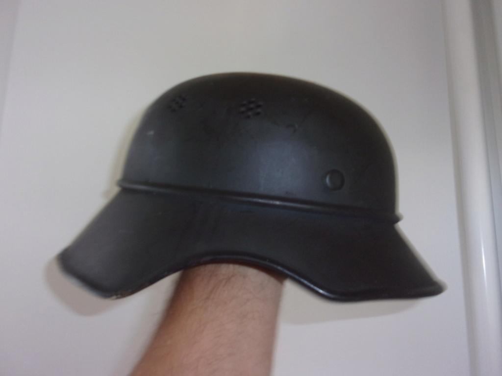 casque allemand 337_0414