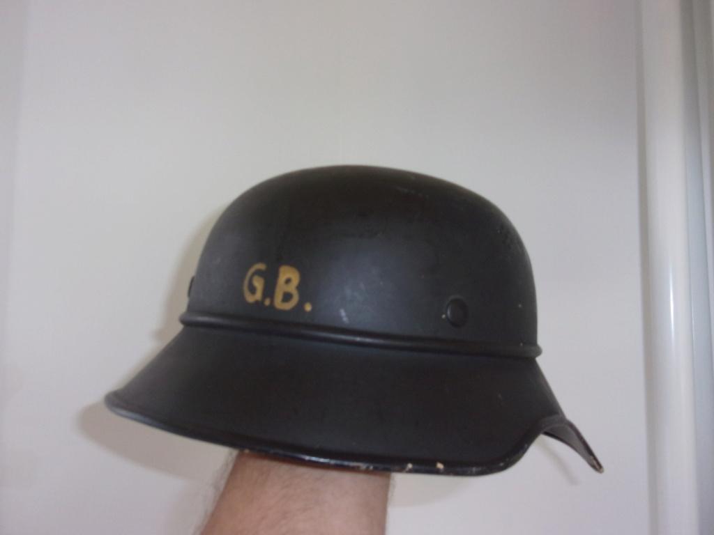 casque allemand 337_0416