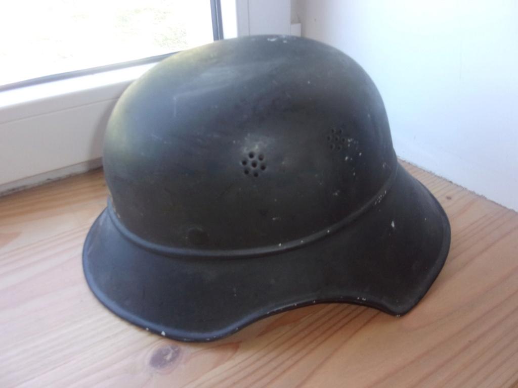 Bonjour casque allemand fin de guerre? 337_1113