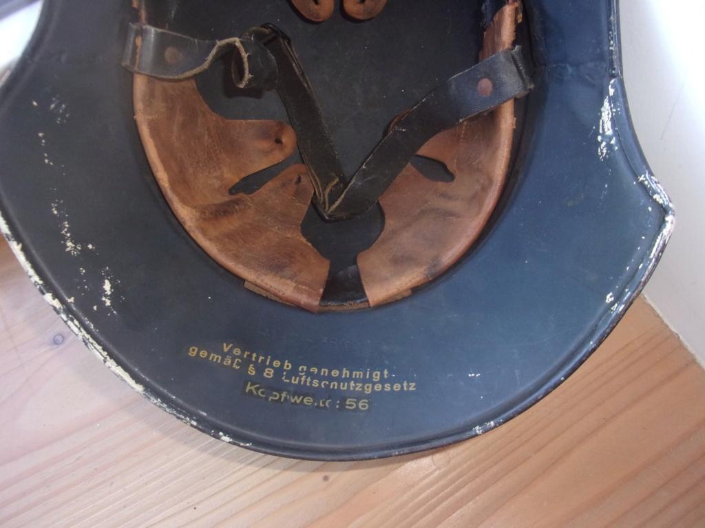 Bonjour casque allemand fin de guerre? 337_1114