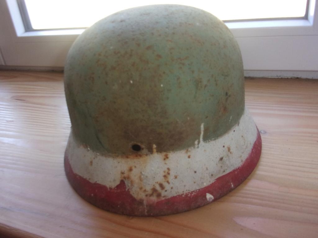bonjour premier casque a identifier, allemand 2eme guerre? 337_1214