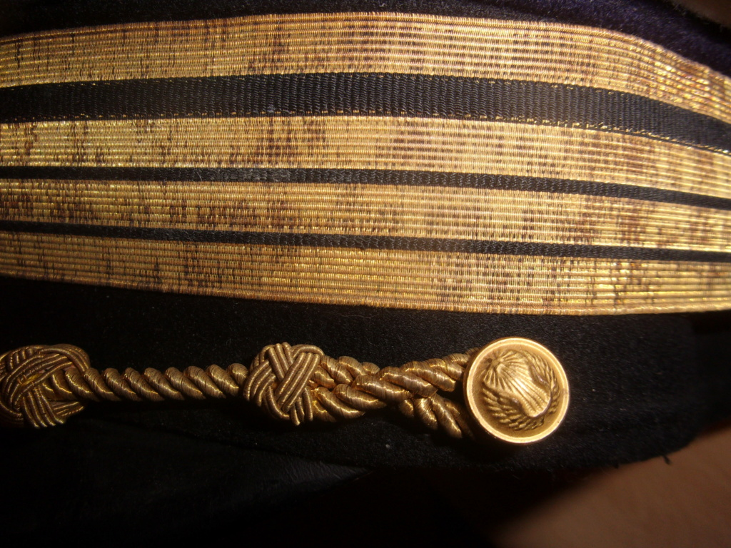 identification casquette aviateur? armé de l'air ou civile 337_1312