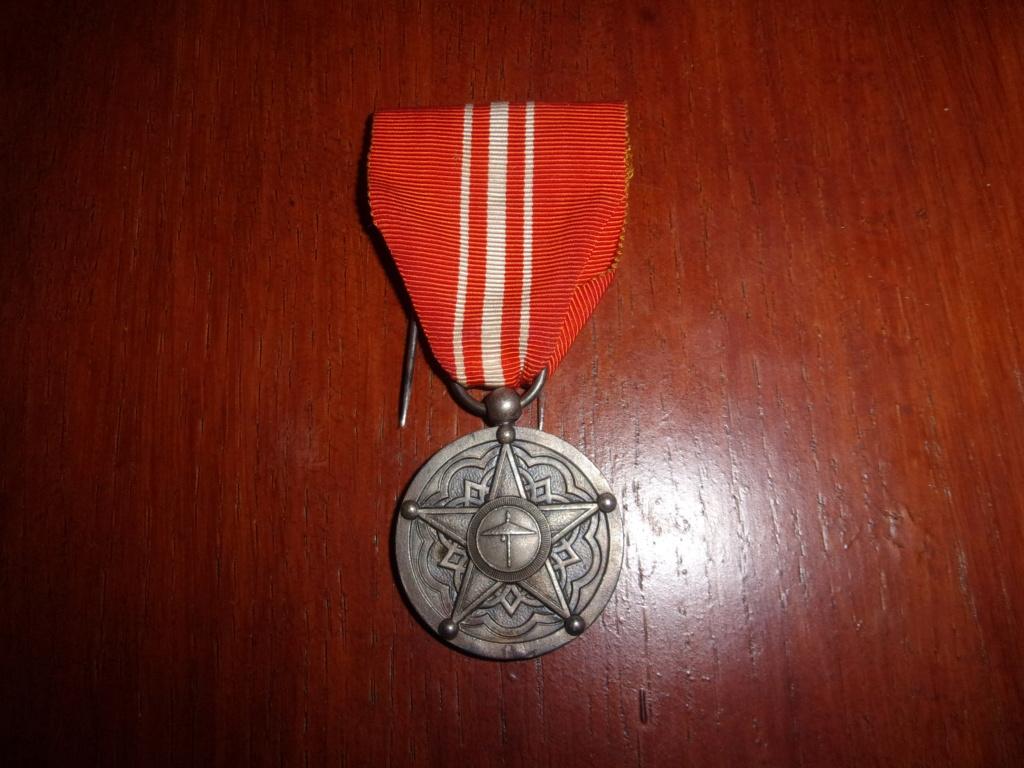 medaille a identifier 337_1510