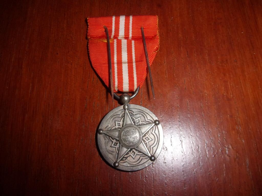 medaille a identifier 337_1511
