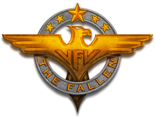 The Fallen vFv