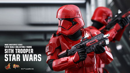 Les NEWS Hot Toys _0119