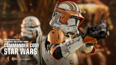 Hot Toys France _0616