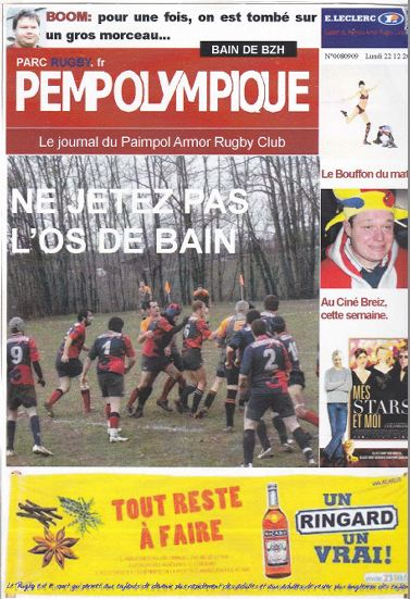 Paimpol Rugby Boom10