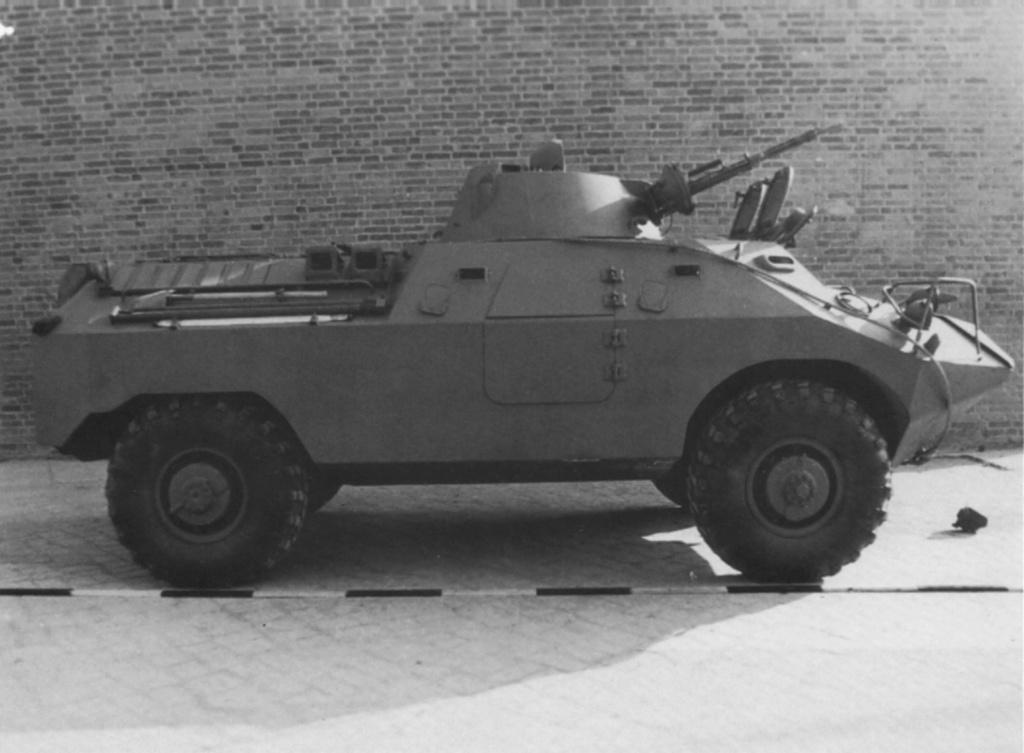 SPW PSH (GT) B13_sp10