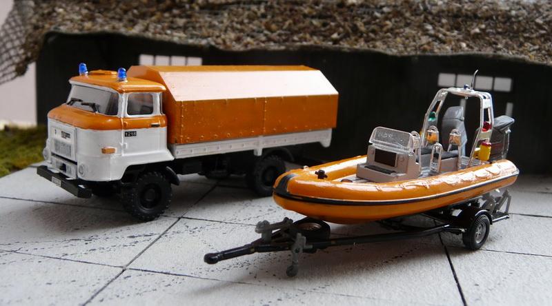 Seefahrtsamt der DDR...  L60_se12