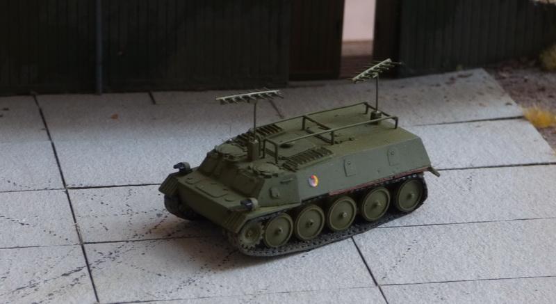 Funkmesszünderstörstation SPR-1 P1150410