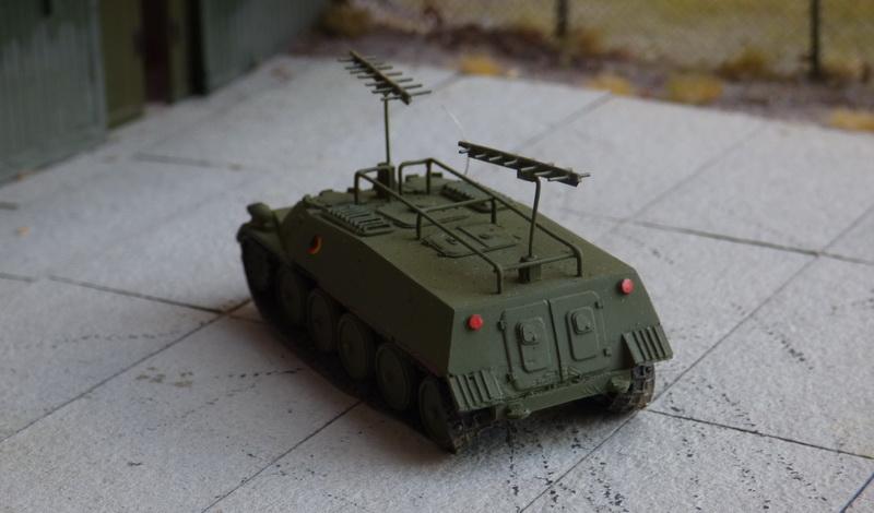 Funkmesszünderstörstation SPR-1 P1150412