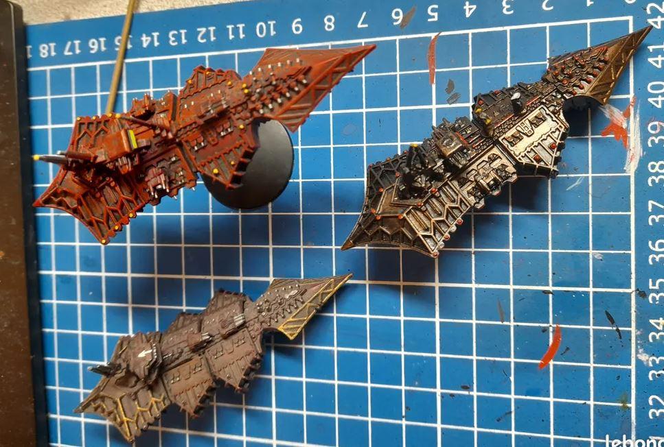 [Vente] Plein de vaisseaux qui cherchent un nouveau port d'attache! Bfg_ch11