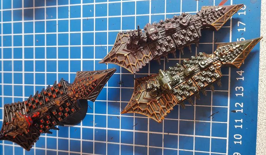 [Vente] Plein de vaisseaux qui cherchent un nouveau port d'attache! Bfg_ch12