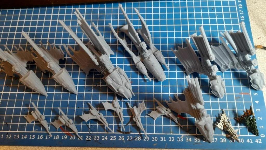 [Vente] Plein de vaisseaux qui cherchent un nouveau port d'attache! Bfg_el10