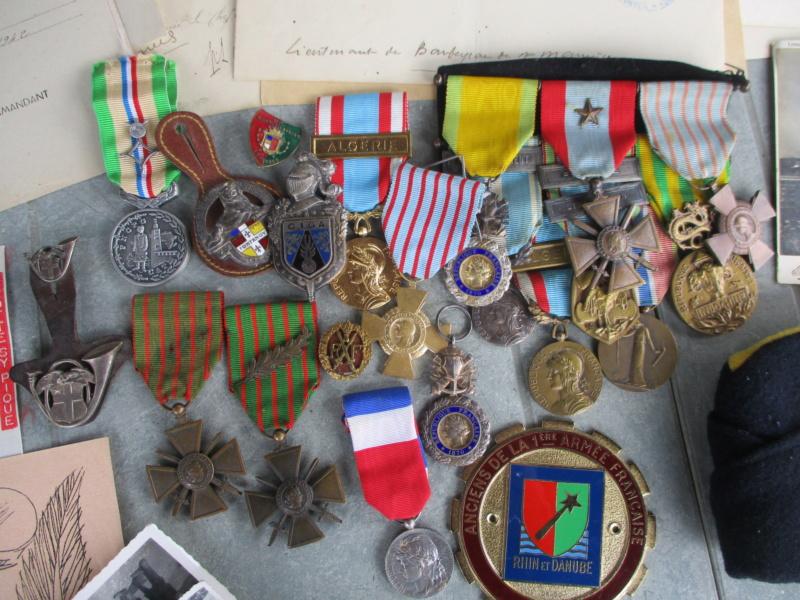Excellente matinée : Bel Adrian, du Chantiers, médailles, diplômes ... Img_5031
