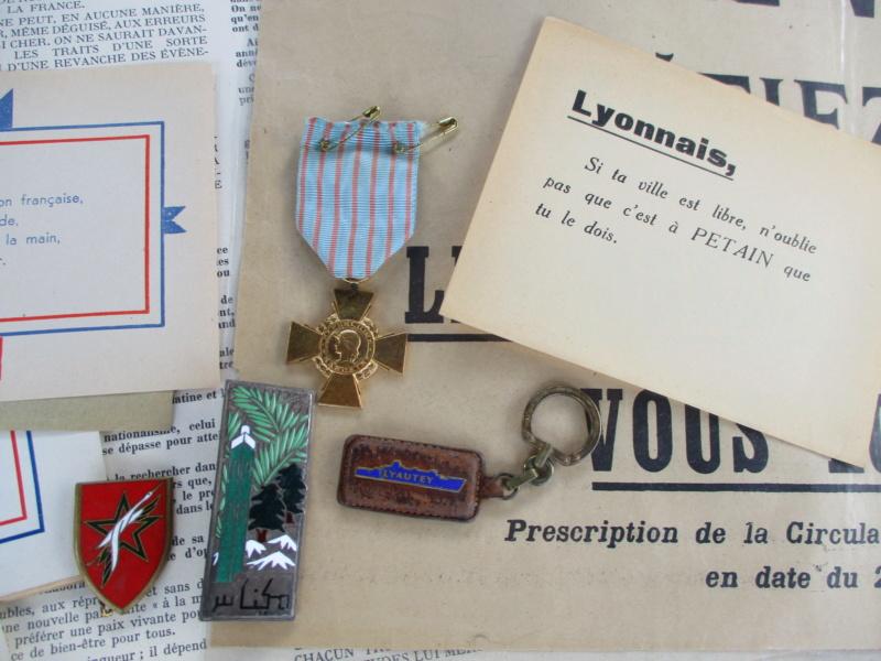 Des lames, du Vichy et des bricoles Img_5810