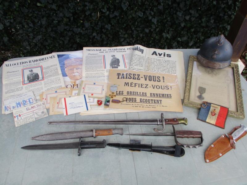 Des lames, du Vichy et des bricoles Img_5811
