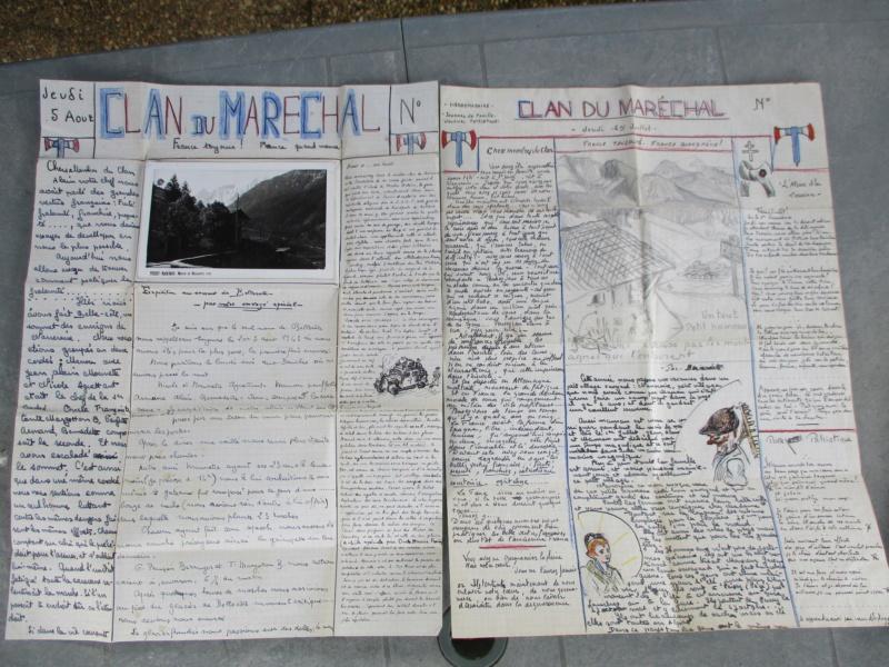 Des lames, du Vichy et des bricoles Img_5815