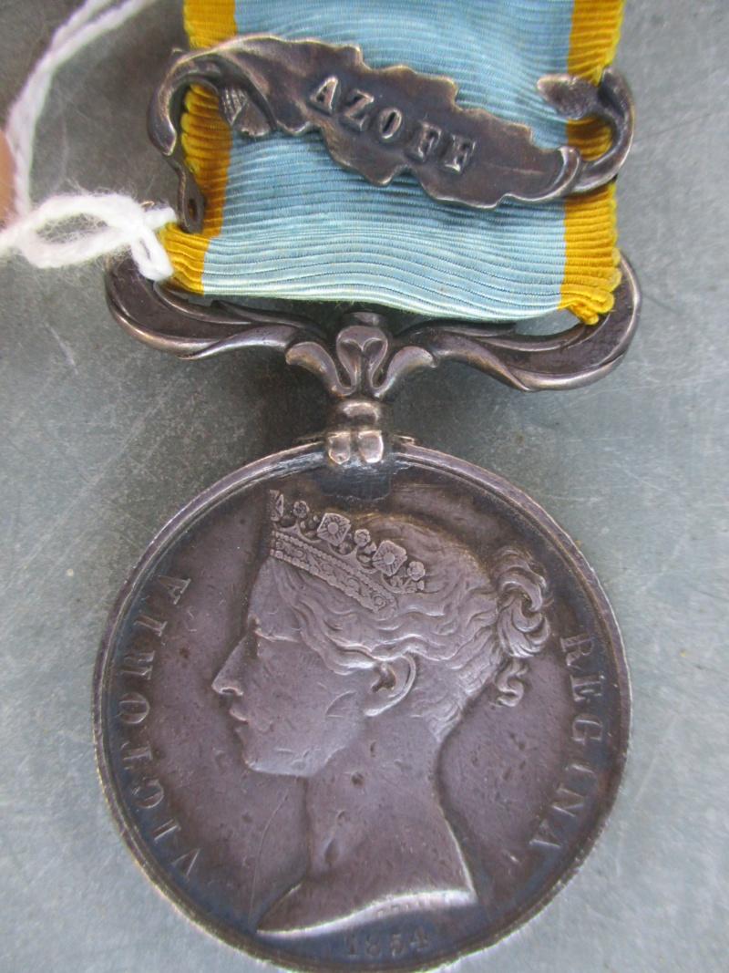 Beau lot de médailles chez le particulier Img_9410