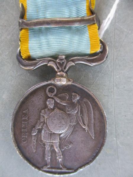 Beau lot de médailles chez le particulier Img_9411