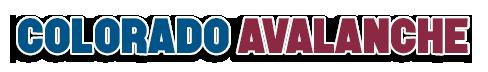 Colorado Avalanche - Page 4 Avalan10