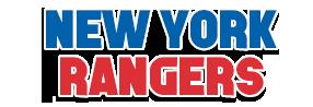 New York Rangers Nyr11